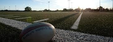 grass soccer field. West Campus Turf Field Grass Soccer
