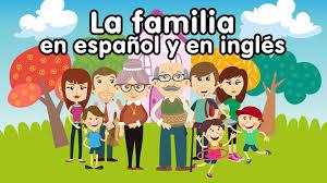 Resultado de imagen de familia irudiak