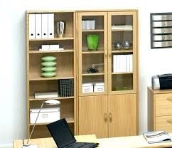 office storage solutions ideas contemorary.  Office Home Office Cabinet Ideas Modern Nice Storage Cabinets Solutions Overhead  Ts Moder  Inside Office Storage Solutions Ideas Contemorary E