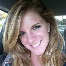 Bethany N Walton, age 31 phone number and address. Severna Park, MD -  BackgroundCheck