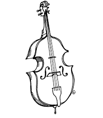 Small Picture Amazing Instrument Coloring Pages 65 On Picture Coloring Page with