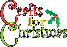 Christmas Craft Easy And Inexpensive Holiday Babysitting Crafts