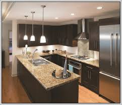 laminate countertops sheet laminate sheets for countertops outstanding countertop options