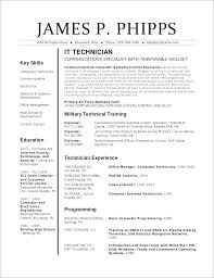 Business Resume Examples Amazing Small Business Owner Resume Sample Sample Resume For Business Owner