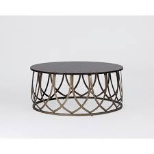 gabby jenkins coffee table