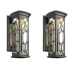 outside wall mounted lights outdoor wall light fixtures contemporary mounted lighting classic traditional exterior wall lights
