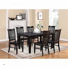 east west furniture dining set new western dining chairs unique mid century dining set with table