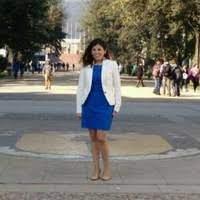 "10+ ""Alejandra Fritz"" profiles | LinkedIn"