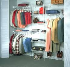 wire closet ideas. Simple Wire Wire Closet Organizer Ideas Shelving Shelves For Shelf Rod  Reach In On Wire Closet Ideas Y