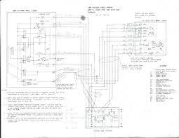 trane xl1200 heat pump wiring diagram mastertopforum me with Trane BAYSENS019B Thermostat Wiring Diagram heat pump wiring diagram lennox thermostat pictures unique org at and trane xl1200
