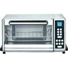 kitchenaid countertop oven review kitchenaid toaster oven reviews kitchenaid convection toaster oven reviews