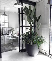 unique office designs. Unique Office Designs
