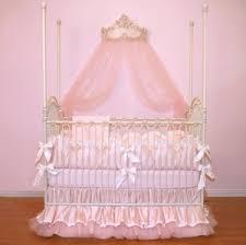 luxury baby nursery furniture. Bed Crowns Luxury Baby Nursery Furniture