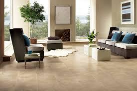 Shop Laminate Online   Best Buy Carpet   Niceville, FL