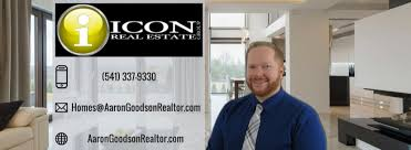 Aaron Goodson - Springfield, OR Real Estate Agent   realtor.com®