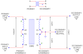current transformer wiring diagram wiring diagram and hernes cur transformer wiring diagram all about