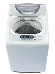 Which Is The Best Top Loading Washing Machine Best Top Loading Washing Machine Reviewjune 2017 Reviewrollercom