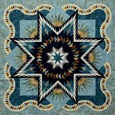 11 best CI and CS ~ Beth Sidley and Cottonpicker's Quilt Shop ... & Glacier Star ~ Quiltworx.com, made by CI Beth Sidley Adamdwight.com