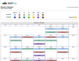 Wellsky Home Health Pricing Cost Reviews Capterra Uk