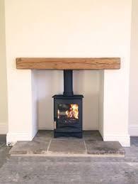17a9fae3c06f26c2f44b468f85d4498f.jpg (236314)  Wood Burner  FireplaceFireplace IdeasReclaimed ...