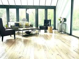 light wood floors kitchen gray in hardwood grey walls