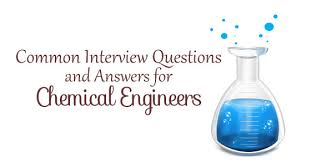 Chemical Engineer Job Description Magnificent Top 48 Chemical Engineer Interview Questions And Answers WiseStep