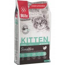 <b>Blitz</b> — Каталог — <b>Корма</b> для кошек и собак Acana, Orijen и <b>Blitz</b> ...