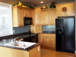 Elegant Kitchen elegant kitchen backsplash designs team galatea homes the best 2168 by xevi.us
