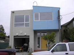 Modular Concrete Homes Zeta Is Building Modular Homes Build House Homes Builders Home