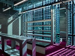 Burberry Design District Balenciaga Opens In Miami Design District Today Wwd