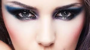 flaunt smokey eyes 743586dfa2a64bc750d307da84e661