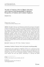cover letter for a job in social work cover letter for social work position cover letter examples for sample cover letter for support worker