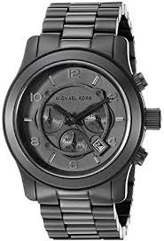 michael kors men s watch mk8157 michael kors amazon co uk watches michael kors men s watch mk8157