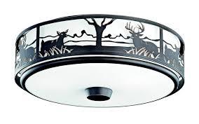 residential ceiling fans e ceiling fan lodge ceiling fans with lights wet location ceiling fan designer ceiling fans