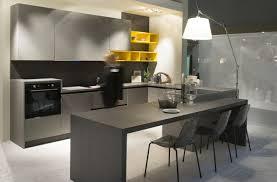 unusual clean kitchen tags spanish kitchen kitchen exhaust