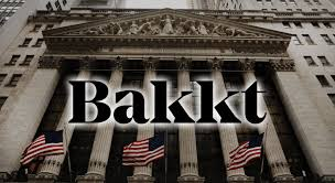 Intercontinental Exchange Organizational Chart What Is Bakkt A Global Ecosystem For Regulated Digital Assets