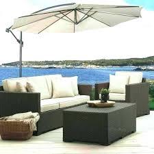 best patio umbrella reviews angular cantilever patio umbrella umbrellas beautiful best and images on reviews patio