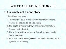 Newspaper Story Template Newspaper Article Format Template Writing A News Story Report