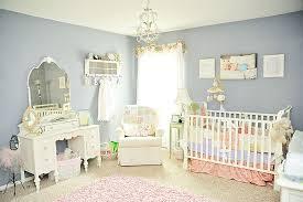 Bella's Vintage Nursery