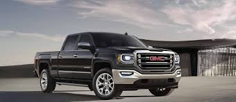 2018 gmc elevation. simple elevation exterior view of the 2018 gmc sierra 1500 with gmc elevation
