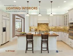 interiors lighting. Interiors Lighting