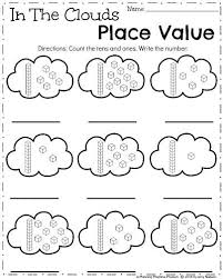 Cute Math Fun Worksheet Printable Worksheets Ideas About moreover  moreover Printable Math Worksheets For Kindergarten Addition And besides pantig p1   dorie   Pinterest   Worksheets  Kindergarten together with  furthermore  additionally Easter Worksheets – Missing Numbers – 1 – 100 – Four Worksheets furthermore The 25  best Counting to 20 ideas on Pinterest   Kindergarten math also the lorax worksheets for kindergarten   Google Search   Math further Cool Kindergarten Number Gallery   Worksheet Mathematics Ideas together with . on kindergarten worksheets number 1 100 bo