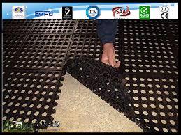 rubber floor mats garage. .jpg Rubber Floor Mats Garage O