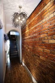 contemporary hallway lighting. contemporary hallway lighting ideas pendant fixtures f