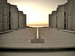 Louis Kahn Design Principles Gestalt Principles 4 Louis Kahn Sydneychan