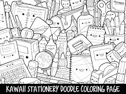 Cute Coloring Pages Coloring Pages Cute Food Fresh Food Coloring