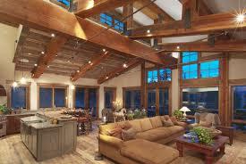 Colorado Home Design