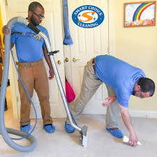 Image result for regular cleaning inspection