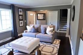 Living Room Apartment Living Room Kitchen Ideas Apartment Living Enchanting Apartment Living Room Layout
