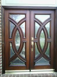 old door re stain refinish restoration renew
